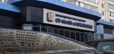 Михаил Балакин: СУ-155 выполнила свои обязательства