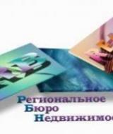 Бестужева Ксения Андреевна