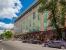 Продать Офисная недвижимость Москва,  Даниловский,  Автозаводская, Ленинская Слобода ул