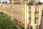 На первичном рынке жилья в Москве в июле аналитики наблюдали стагнацию