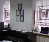 Сдать в аренду Офисы Красноармейская 6-я ул  6