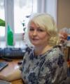 Карасёва Анжелика Олеговна Менеджер сертоловского отделения Русский Фонд Недвижимости