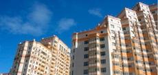 Росреестр через суд пытается признать незаконным возведение на землях МГУ жилых комплексов «Шуваловский» и «Dominion»