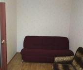 Продать Квартиры вторичка Караваевская ул  28 1