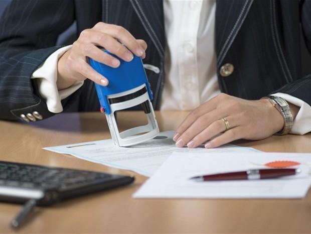 Нотариусы начинают страховать свою профессиональную ответственность при сделках с недвижимостью от 5 млн рублей
