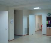 Сдать в аренду Офисы Грибоедова Канала наб  148 150