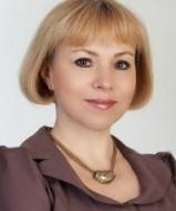 Трояк Екатерина Викторовна