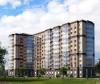 Продать Квартиры в новостройках и жилых комплексах Янино-1 д