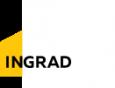 INGRAD - информация и новости в компании INGRAD
