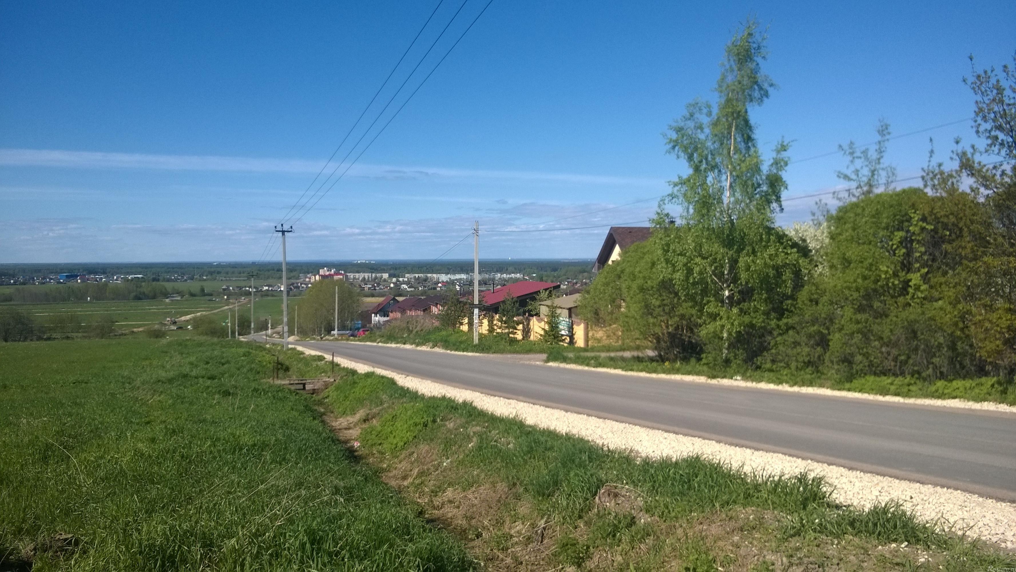 Продать Земельные участки, земля Ленинградская область,  Ломоносовский, Куттузи д