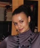 Дорошенкова Наталья Викторовна