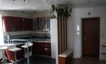 Около 70% покупателей жилья в новостройках Московского региона предпочитают квартиры евроформата