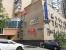 Сдать в аренду Офисы Москва,  Пресненский,  Баррикадная, Зоологическая улица
