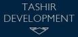 Tashir Development - информация и новости в Компании «Tashir Development»