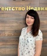 Горбанева Юлия Николаевна