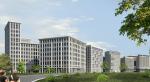 УК «Динамо» объявила о бронировании апартаментов премиум-класса в строящемся квартале «ВТБ Арена парк»