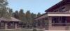 Vlasovo village