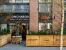 Продать Квартиры в новостройке Москва,  Савеловский,  Дмитровская, Новодмитровская улица, 2к1А