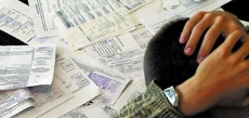 МЭР: Потери бизнеса от повышения НДС в ЖКХ компенсируют потребители