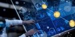 Дмитрий Котровский: только застройщики, которые будут инвестировать в блокчейн-технологий, смогут в будущем конкурировать