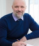 Донцов Вадим Борисович