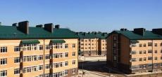 Capital Group выступит инвестором и техническим заказчиком на трех проблемных проектах в Новой Москве