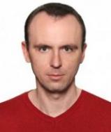 Сафонов Дмитрий Николаевич