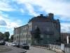 Невская Мельница