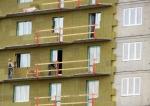 Для сокращения расходов на содержание Минстрой России вводит классификацию жилья по энергоэффективности