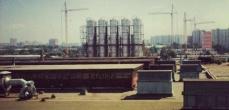 Компания «Дон-строй инвест» выкупила за 1,6 млрд рублей МТЗК – на площадке можно построить 400 тыс. кв. м жилья