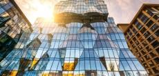 Бизнес-парк «Искра» признан победителем конкурса «Лучший реализованный проект в области строительства 2019»