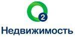 О2 Недвижимость - информация и новости в компании О2 Недвижимость