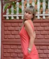 Лысова Татьяна Станиславовна