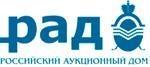 Российский аукционный дом - информация и новости в Российском аукционном доме