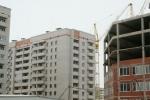 Москомстройинвест предложил исключить из списков обманутых дольщиков покупателей-инвесторов