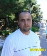 Базаев Сергей