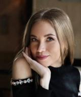 Румянцева Екатерина Сергеевна