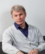 Бессонов Владимир Александрович