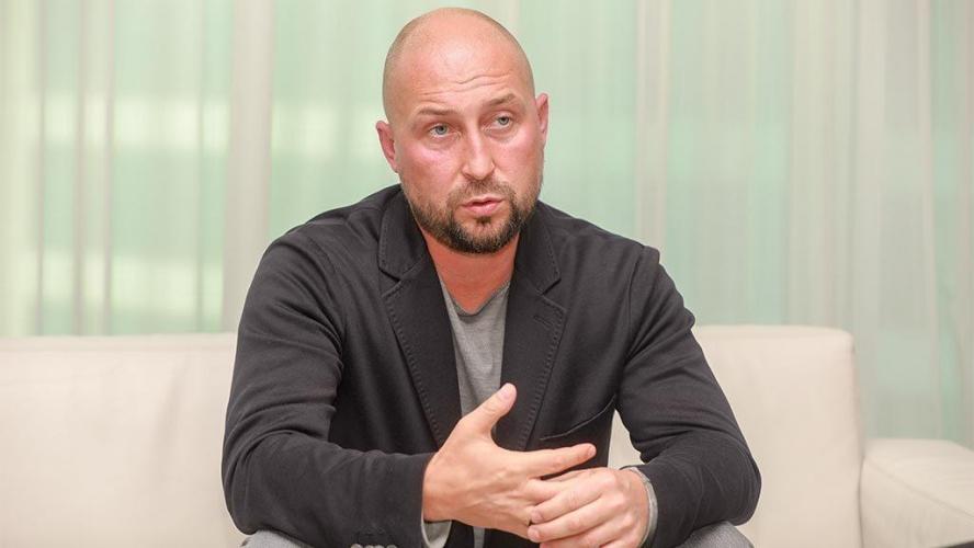 Glorax Development построит в Москве еще три ЖК