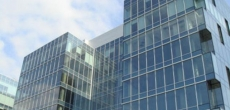 Кризис сорвал сделки про продаже двух башен БЦ «Метрополис»
