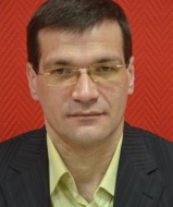 Федоров Денис Васильевич