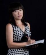 Михайлова Наталья Геннадьевна