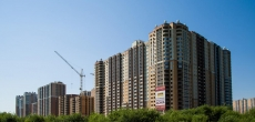Введен в эксплуатацию пятый лот ЖК «Капитал» в Кудрово