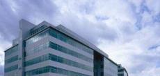 Millhouse вложит 90 млн долларов в «Крылатские холмы»
