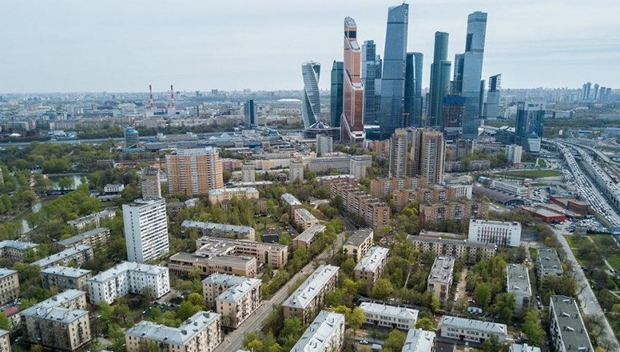 Сергей Собянин подписал распоряжение, регламентирующее исключение домов из программы реновации