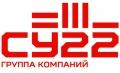 Группа компаний СУ 22