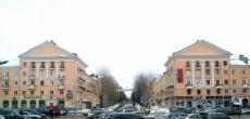 Наибольшей доходностью в Московской области обладает жилая недвижимость в городах дальнего Подмосковья