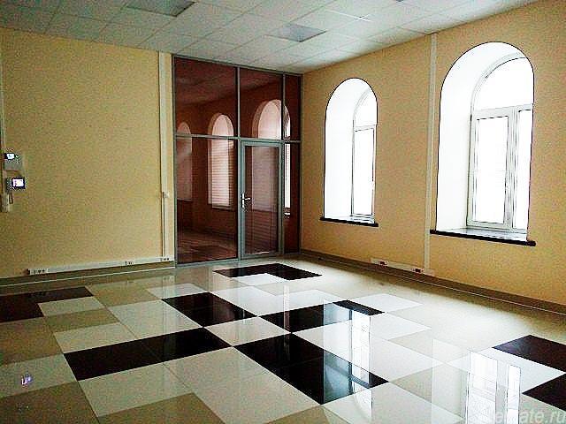 Сдать в аренду Офисы Санкт-Петербург,  Центральный,  Восстания пл., Ковенский пер