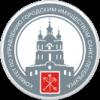 Комитет имущественных отношений - информация и новости в КУГИ