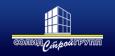 СОЛИДСТРОЙГРУПП - информация и новости в Инвестиционно-строительной компании «СОЛИДСТРОЙГРУПП»